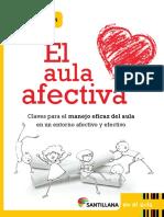 kunpdf.com_en-el-aula.pdf