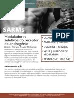 Sarms