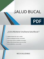 SALUD BUCAL.pptx