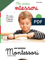 39506_Mis_recetas_Montessori.pdf