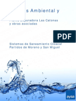 Planta Las Catonas.pdf