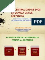 LA CENTRALIDAD DE DIOS.pptx