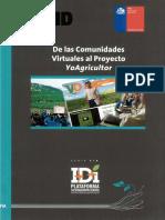 I+D+i8.pdf
