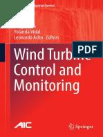 wind turbine - control and monitoring.pdf