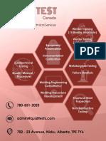 Qualitest Broucher_Final.pdf