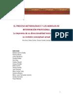 PMMIP.pdf