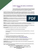 2.8.7. Manual PQRS-convertido