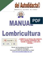 LOMBRICULTURA_BÁSICA