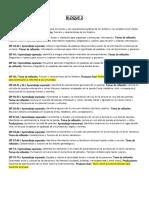 APRENDIZAJES ESPERADOS Y PAGINAS SEP BLOQUE 2.docx