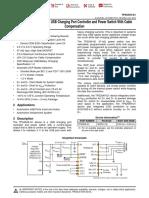 tps2549-q1.pdf