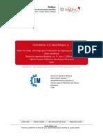225115193001.pdf