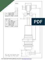 locost-adjustable.pdf