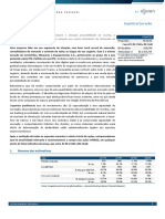 Eleven Financial Research - Ipo_vamos