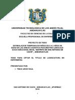 TRABAJO TESIS  DE ESTIMULACION.docx