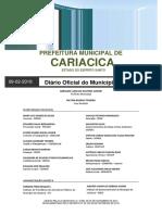 REGIMETO MUNICIPAL DE EDUCAÇÃO.pdf