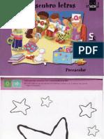 maite-Inicial-Descubro-Letras.pdf