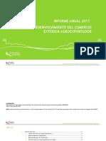 Desenvolvimiento agroexportador 2017.pdf