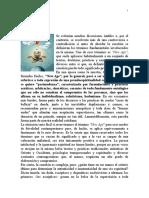 Bernardo Nante - La new age.doc