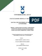 12061.pdf