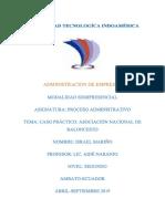 Israel Mariño Asociacion Nacional de Baloncesto.pdf