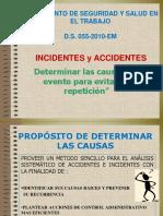 1) INCIDENTES Y ACCIDENTES.pdf