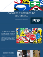 CS0319-COLORES Y SEÑALES DE SEGURIDAD.pptx