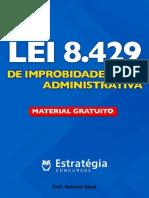 leideimprobidade-prof-190512143533.pdf