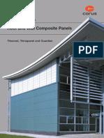 Composites 2006.pdf
