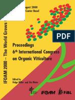 6th International Congress on ORGANIC VITICULTURE.pdf