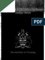 3368a54-CIS888614800260539.pdf