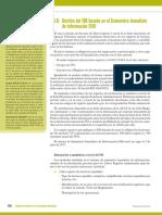 7.5.6. Gestion Del IVA Basado en El Suministro Inmediato de Informacion (SII)_DEF WEB