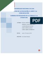 CULTURA-TOLITA.docx