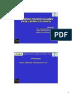 Ambienciaovinos.pdf