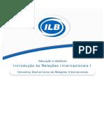 Introducao_as_Relacoes_Internacionais_I.pdf
