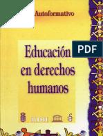 Educacion en DDHH. Texto autoformativo (4).pdf