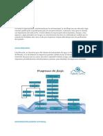 PROCESO DE PURIFICAION DEL AGUA.docx