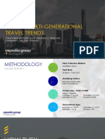 Chinese Mult Generational Travel Trends Small 1