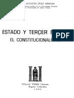 BELM-6275(Estado y Tercer Mundo -Díaz) (1)