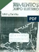 Capitulos 1-7.pdf