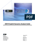 ANSYS_Explicit_Dynamics_Analysis_Guide.pdf