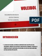 voleibol.ppt