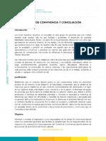 COMITEDECONVIVENCIAYCONCILIACION(1)