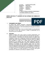 OFREZCO MEDIO PROBATORIO EXTEMPORANEO.docx