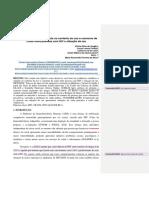 Revisão Integrativa o cuidado no contexto do uso e consumo de Crack entre pessoas com HIV e situação de rua - Correções (2).docx
