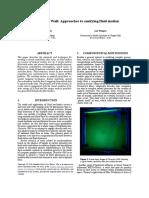 Granular Wall.pdf