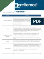 API 3 Laboral