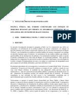 PROYECTO DE INVESTIGACIÓN ESAPR - TERRITORIAL TOLIMA 2019.docx