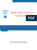 dokumen.tips_gsm-radio-network-optimization-578ff9f5b107b (1).pptx