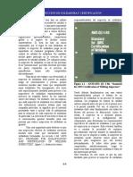 modulo01-INSPECCIÓN DE SOLDADURA Y CERTIFICACIÓN.doc