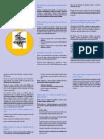 Folleto 2 - Sistema General de Seguridad Social en Colombia